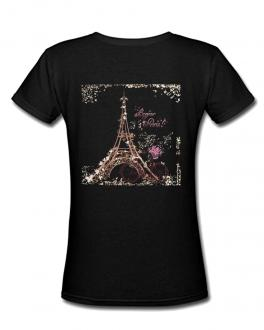 Paris 1 woman KR 22151X